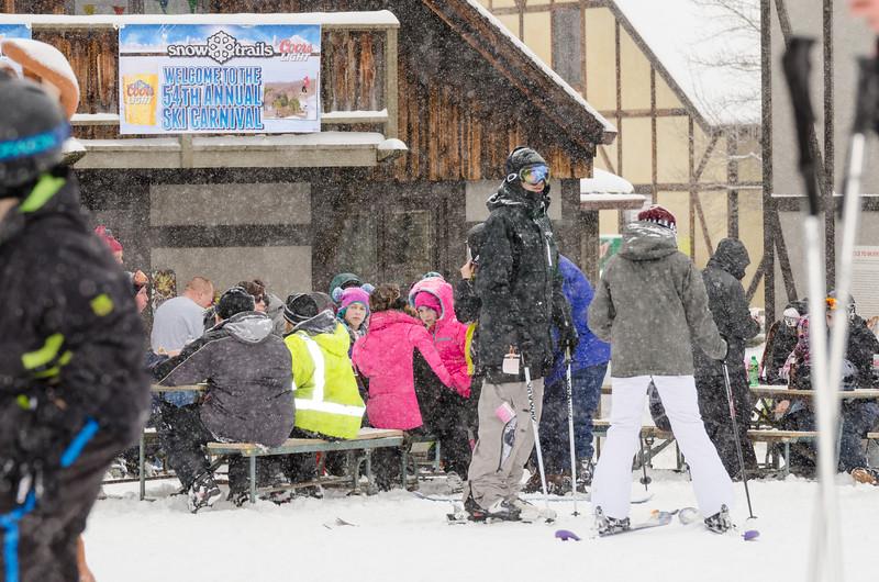 54th-Carnival-Snow-Trails-296.jpg