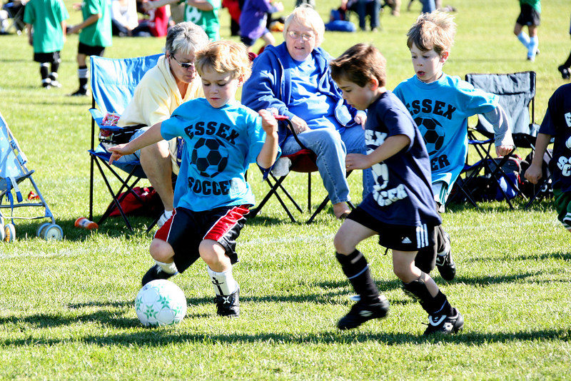 Essex Soccer 119.jpg