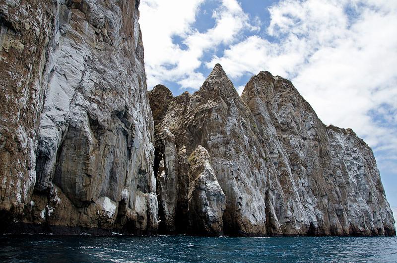 Galapagos-40.jpg