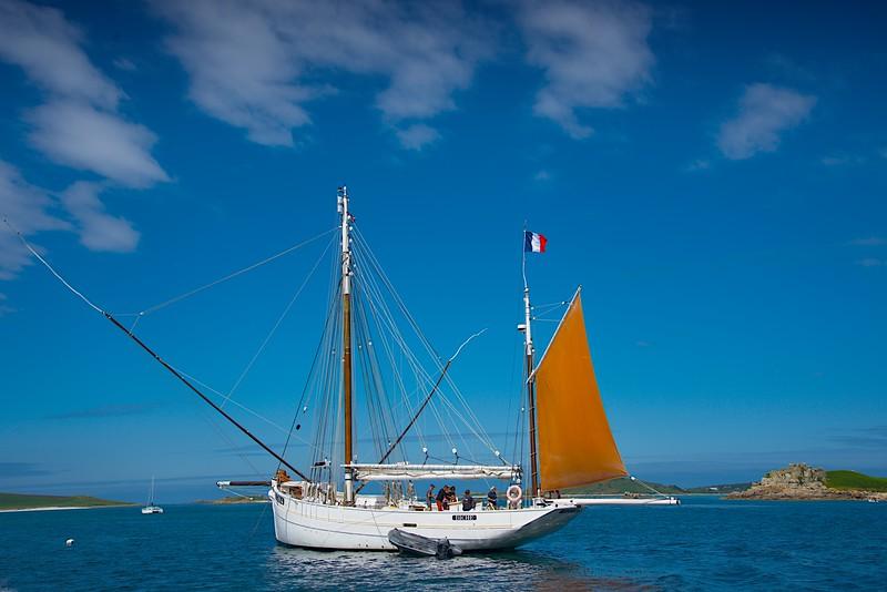 Sailing Tresco.jpeg