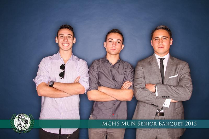 MCHS MUN Senior Banquet 2015 - 097.jpg