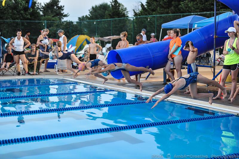 2016-07-06_HAC_SwimMeet_v_BlueFish@NewarkDE_103.jpg