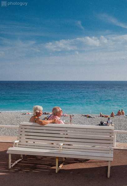 20140917_NICE_FRANCE (1 of 44)