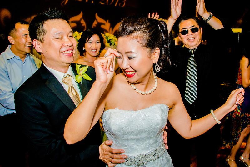 Bora-Thawdar-wedding-jabezphotography-2799.jpg