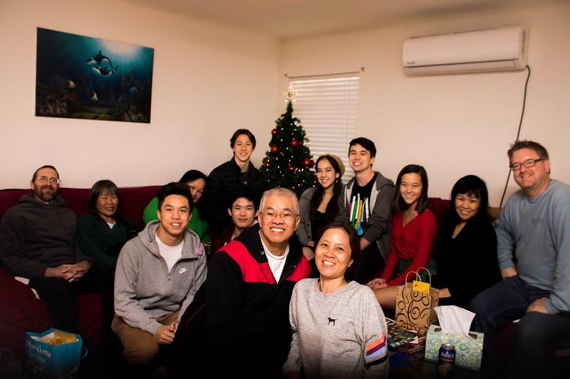 Christmas-122517-00003.jpg