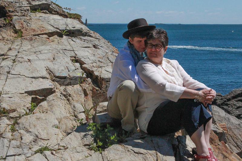 Anna and Mary-97.jpg