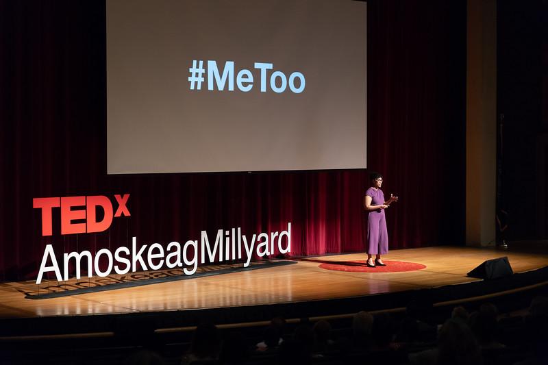 TedxAM18-4815.jpg