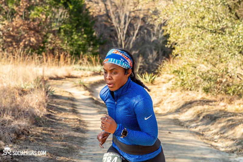 SR Trail Run Jan26 2019_CL_5171-Web.jpg
