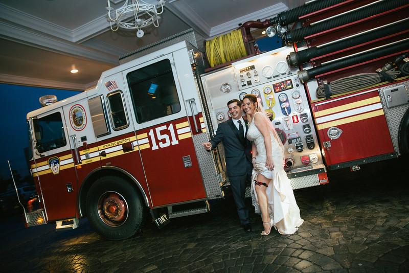 0683_loriann_chris_new_York_wedding _photography_readytogo.nyc-.jpg