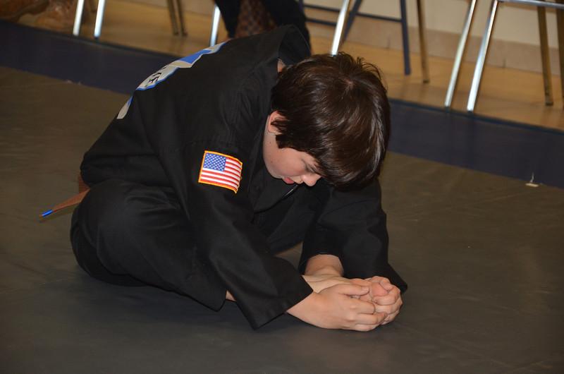 2012 12 15 Red Belt MMA 031.JPG