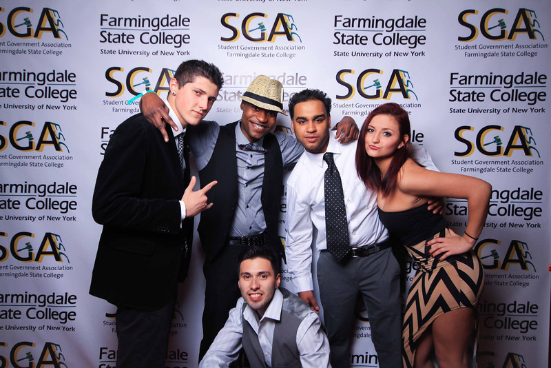 Farmingdale SGA-280.jpg