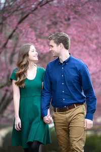 2019-02-18 Daniel and Tess - Walking (Low Resolution - Unedited)
