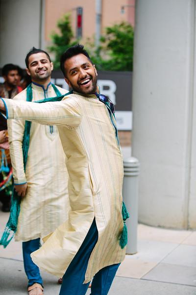 Le Cape Weddings_Preya + Aditya-1023.JPG