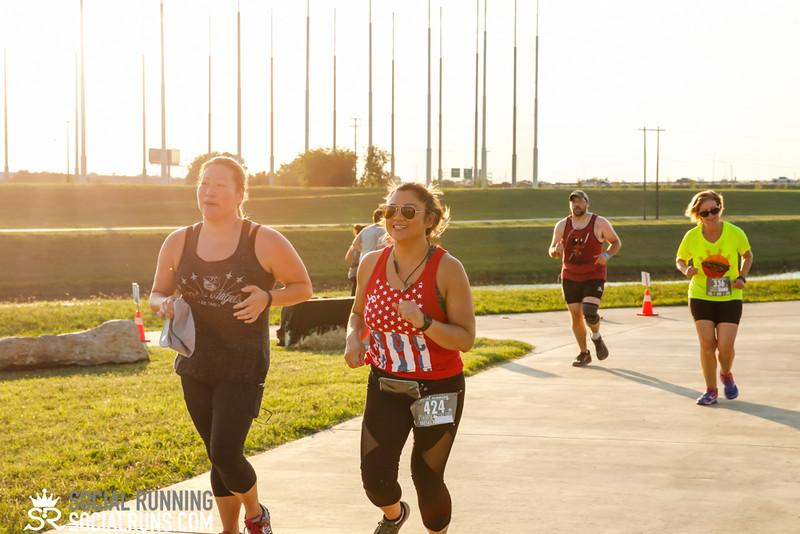National Run Day 5k-Social Running-2621.jpg