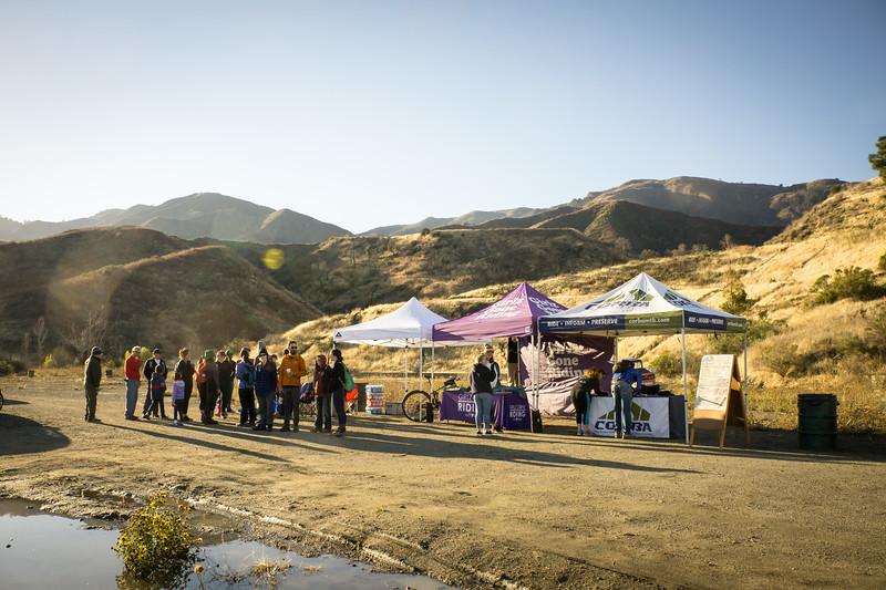 20181201001-Golden Valley Trailwork.jpg