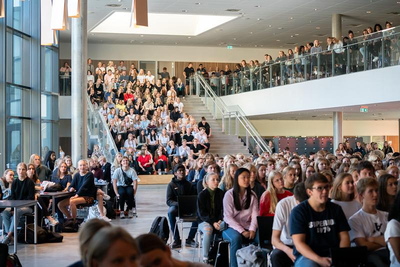 Herninggymnasium_2018-57.jpg