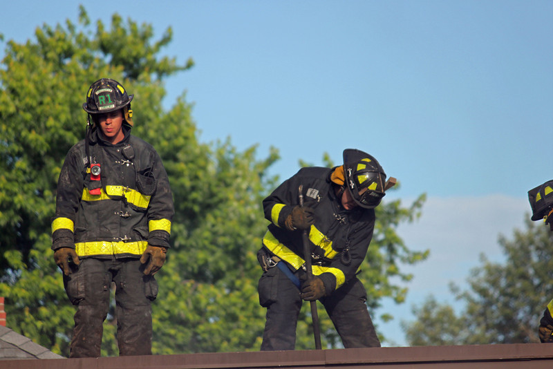 lawrence fire 62128.jpg