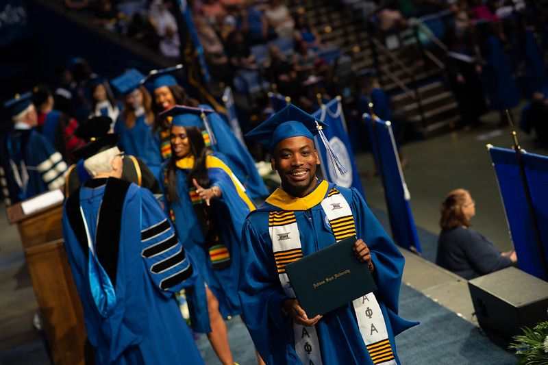 May 12, 2018 commencement -1058.jpg
