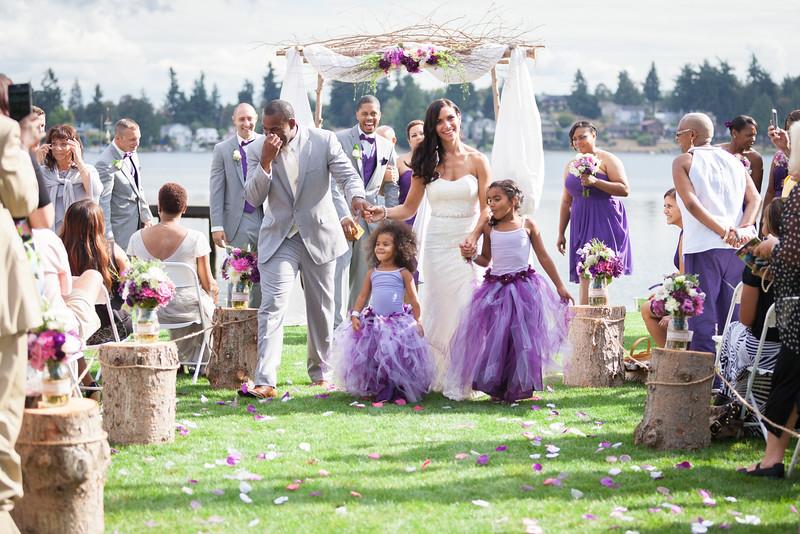 ALoraePhotography_DeSuze_Wedding_20150815_687.jpg