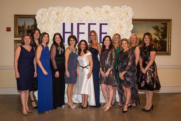 HFEE Gala - 2019