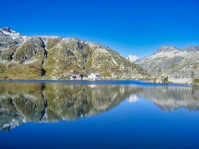 Northern Alps