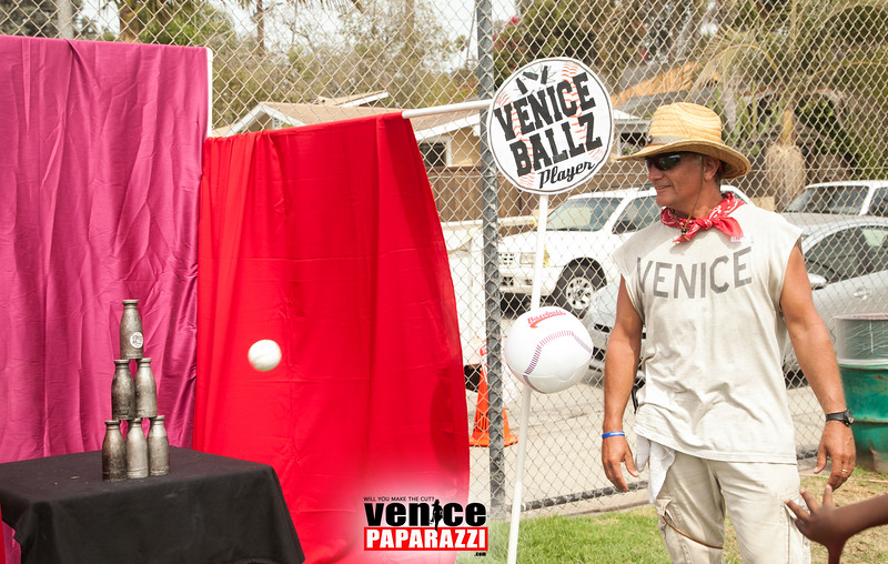 VNC BBQ-204.jpg