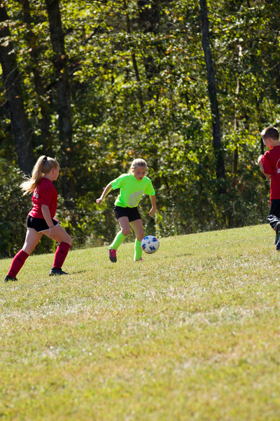 October 2019u12 Soccer009.JPG