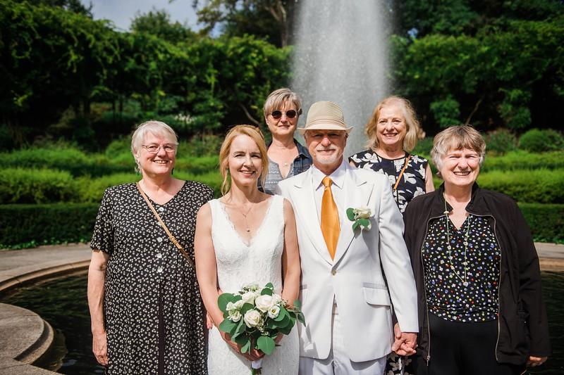 Stacey & Bob - Central Park Wedding (159).jpg