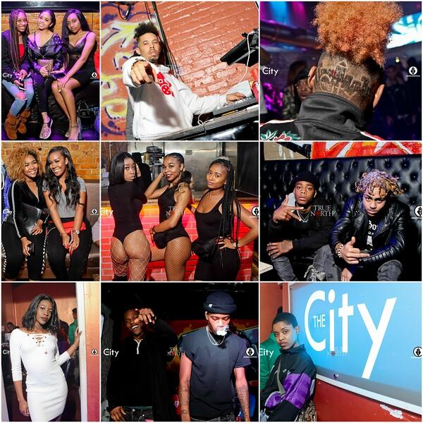 BeFunky Collage-22.jpg