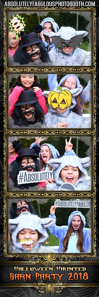 Absolutely Fabulous Photo Booth - (203) 912-5230 -181028_170743.jpg
