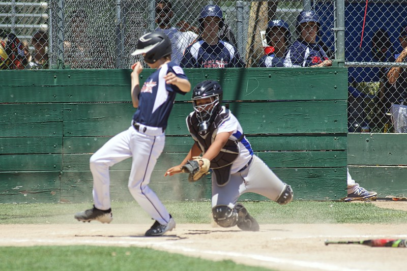 Land Park Pacific LL All-Stars2017-06-24 (30)
