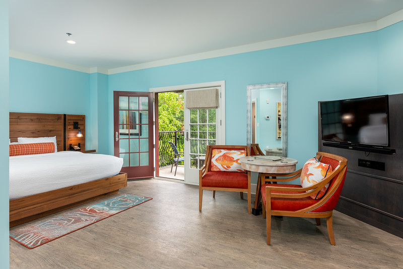 Margaritaville Island Hotel-19.jpg