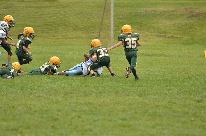 Wildcats vs Clarksburb 18-0 089.JPG