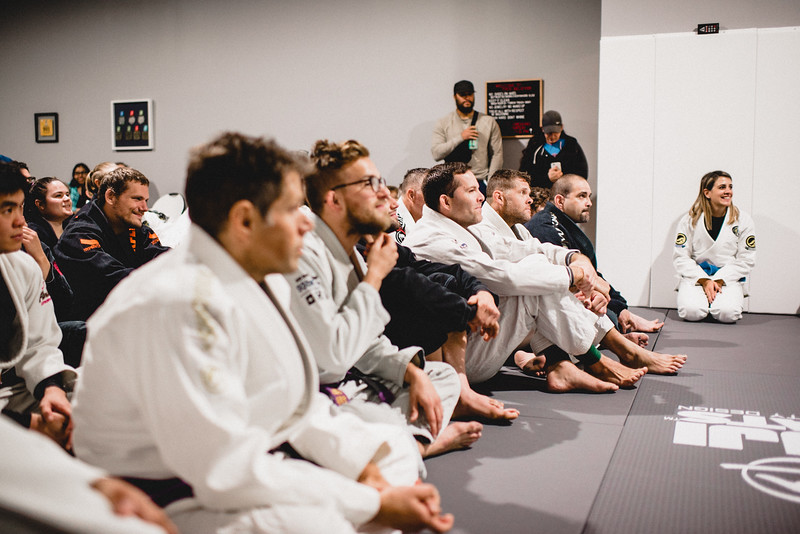 True Believer Gym Pittsburgh PA Brazilian Jiu Jitsu129.jpg