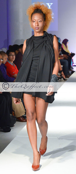 BKFW_Fall2013: Trudy Miller