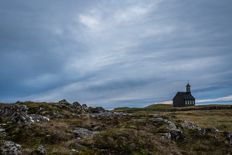 9568-church-Iceland-Paul-Hamill.jpg