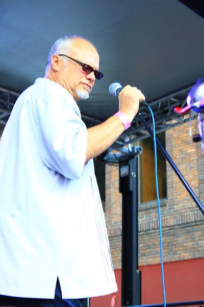 wallace bluesfest 2012-0081.jpg