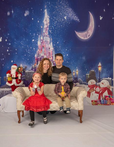 Christmas-2019-Large-20.JPG