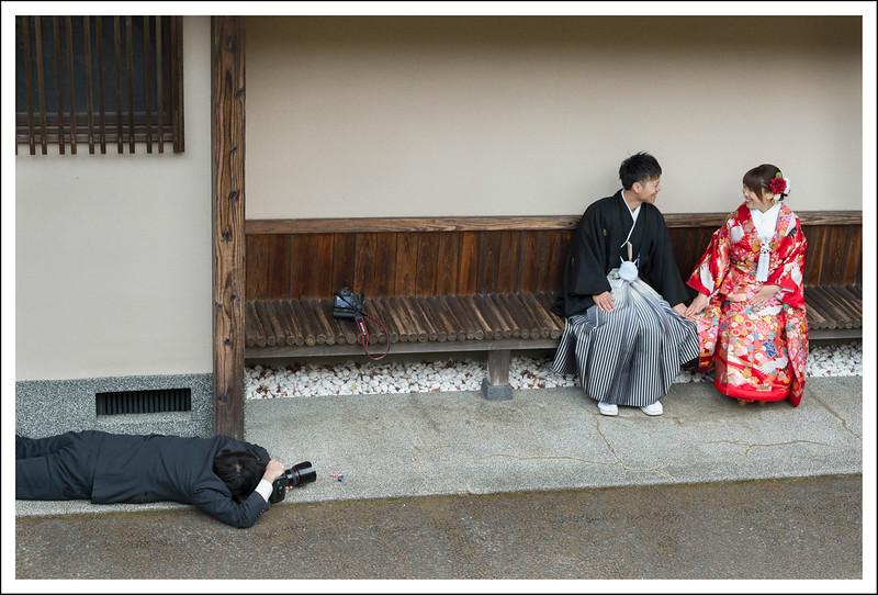 Hakone Museum-0698.jpg