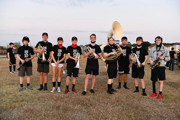 FWC Band 11-6-2020