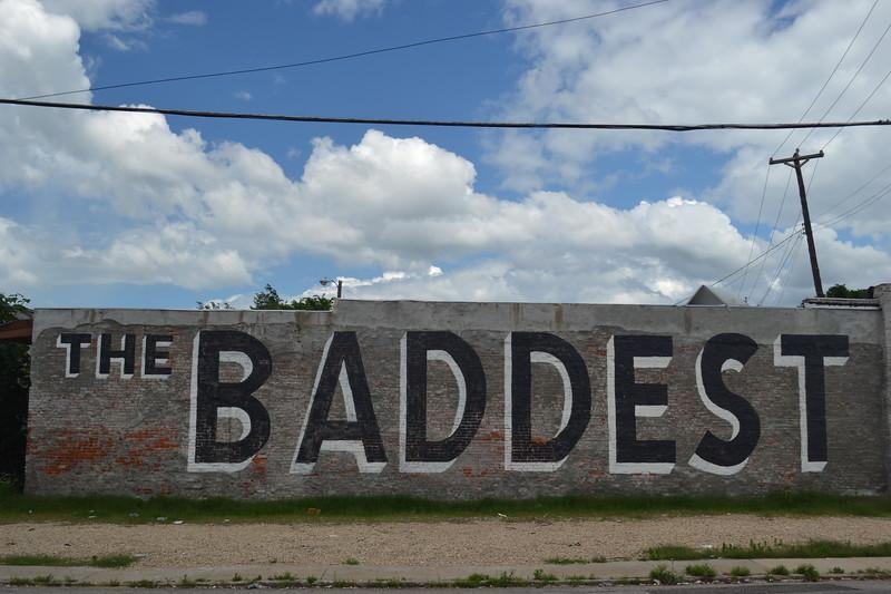 021 The Baddest.jpg