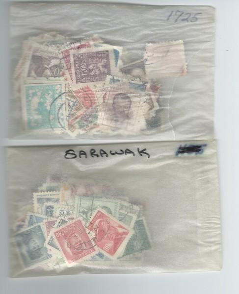 Damaged Stamps.jpg