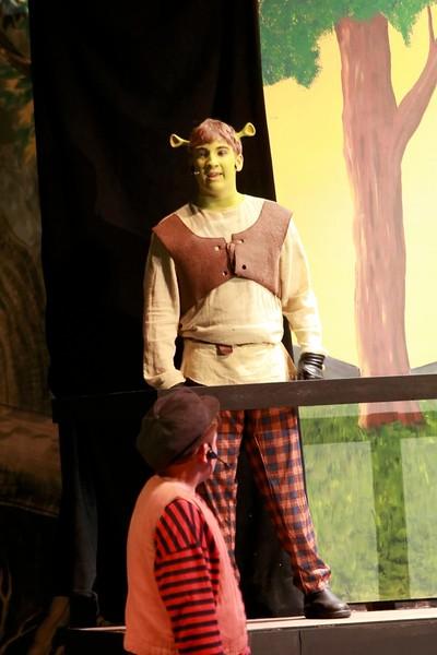 Shrek Jr - 47.jpg
