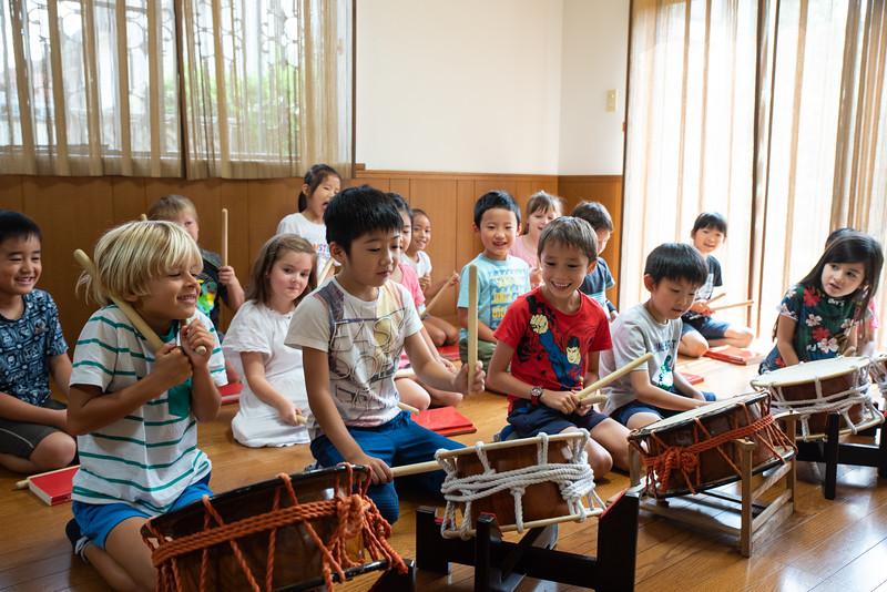 Grade 1-ICJC Taiko Drumming-ELP_1659-2018-19.jpg