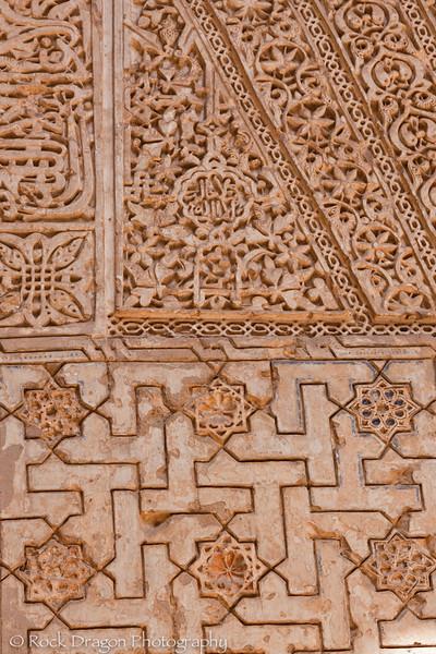 alhambra-66.jpg