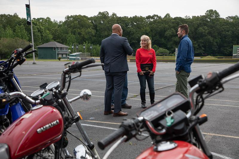 Motorcycle Classes-0992.jpg