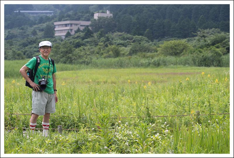 Shiseikaen-57.jpg