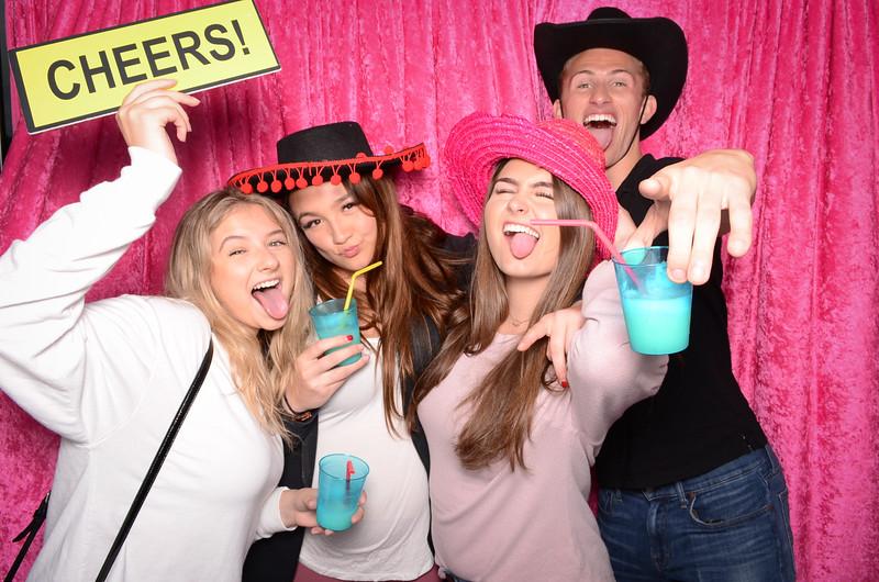 ZOE's Grad Party-216.jpg