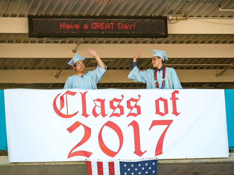 Hillsdale Graduation 2017-85571.jpg