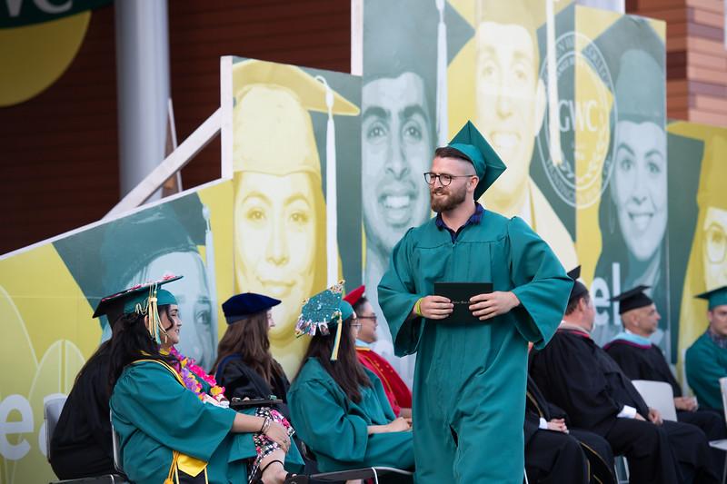 GWC-Graduation-2019-3009.jpg